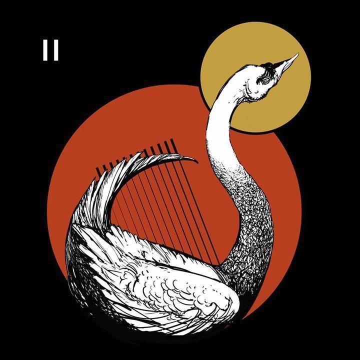 The Swan Thief Tour Dates