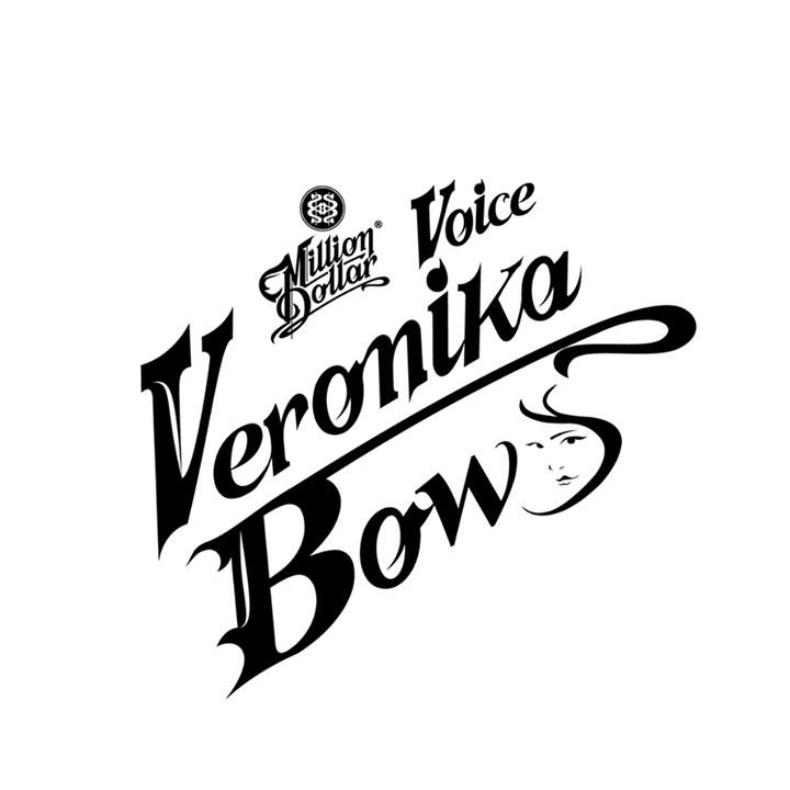 Veronika Bows Tour Dates