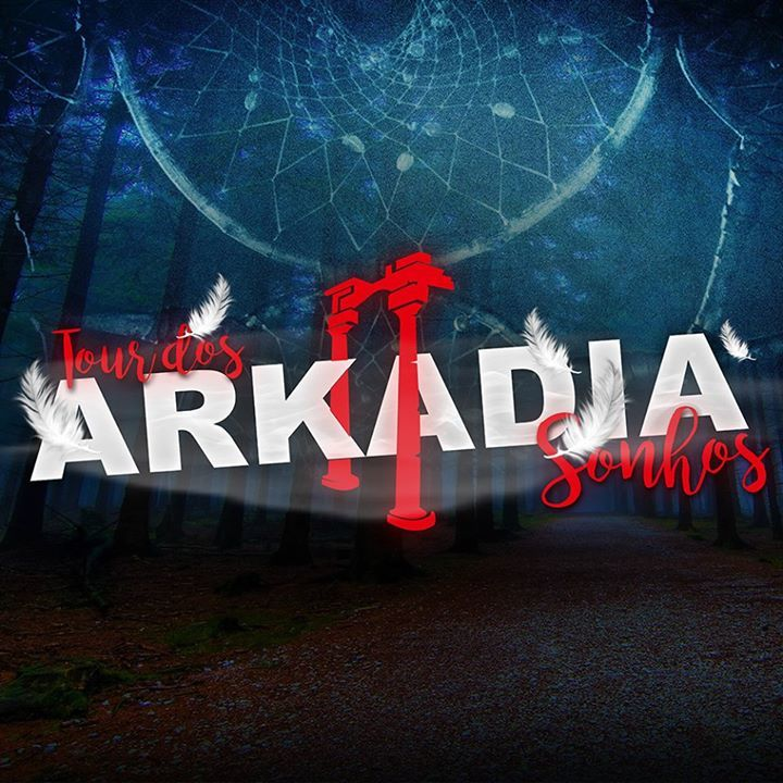 Grupo Arkadia Tour Dates