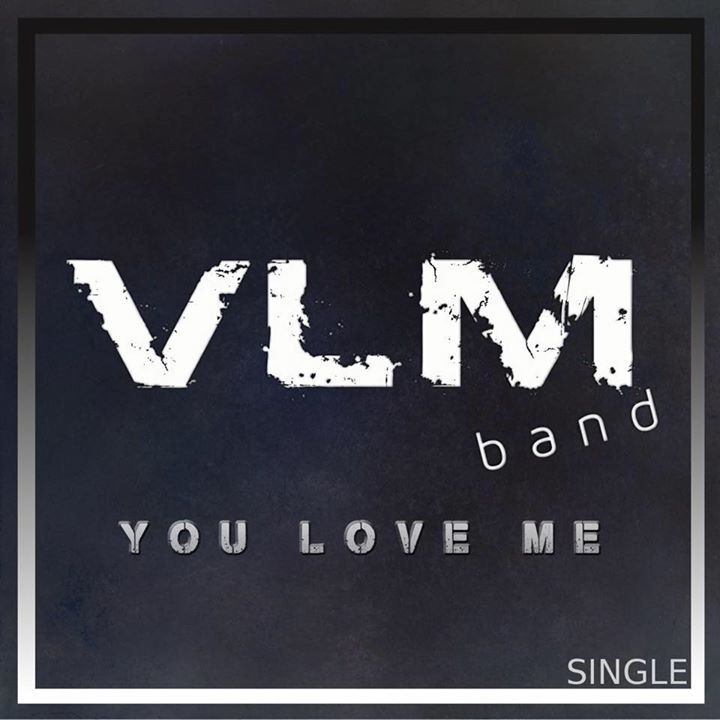 VLM Band Official Tour Dates