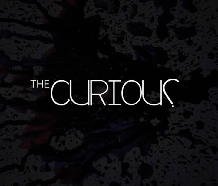 The Curious Tour Dates
