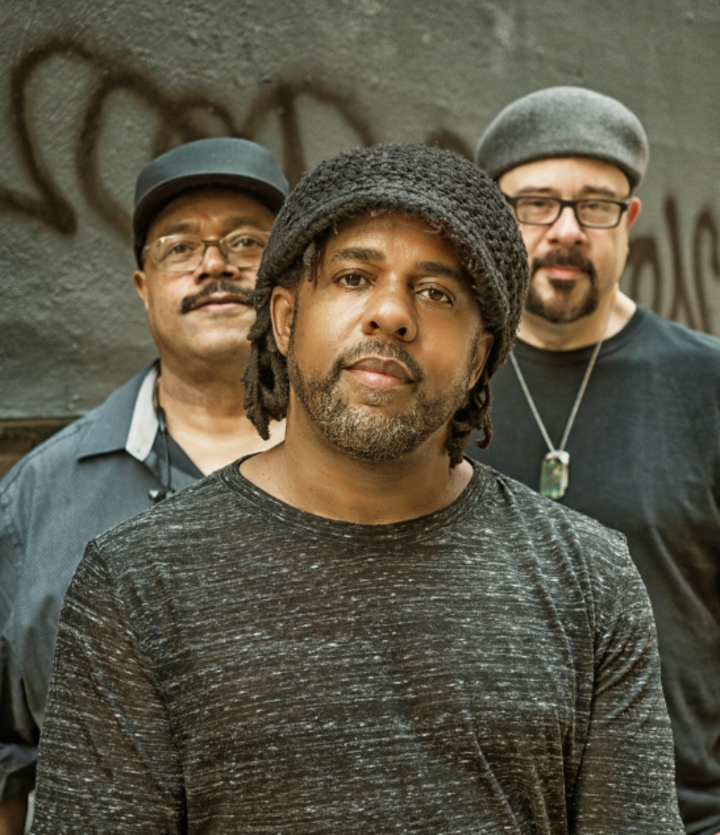 Victor Wooten @ Blue Note - New York, NY