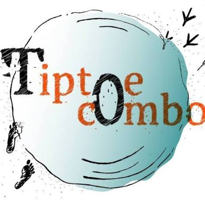 Tiptoe Combo @ LE RESTO JAZZ - Toulouse, France