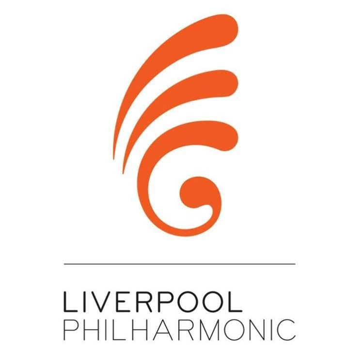 Royal Liverpool Philharmonic Tour Dates