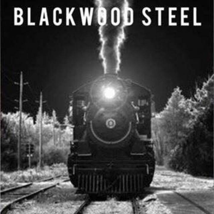 Blackwood Steel Tour Dates