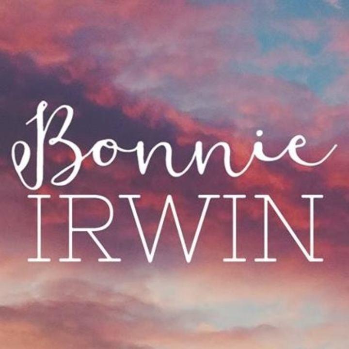 Bonnie Irwin Tour Dates