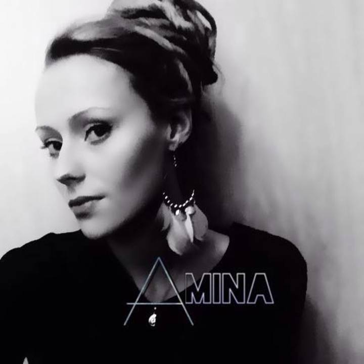 Amina Tour Dates