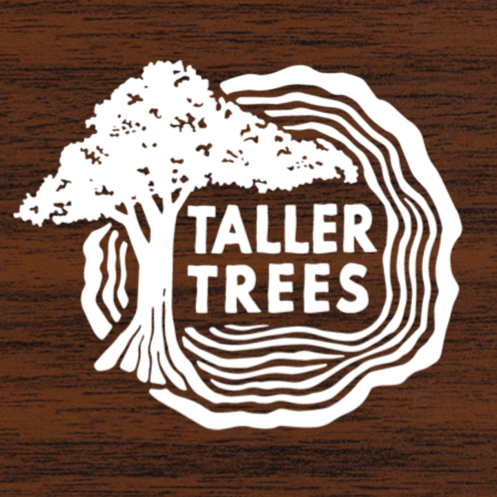 Taller Trees Tour Dates