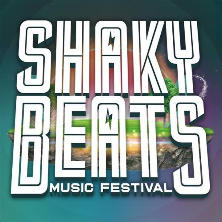 Vanic @ Shaky Beats - Atlanta, GA