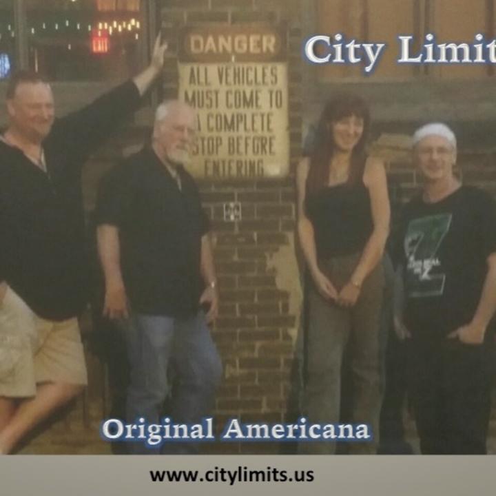 City Limits Cleveland Tour Dates