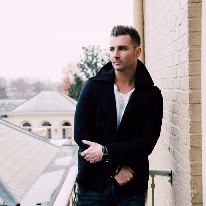 Secondhand Serenade Tour Dates