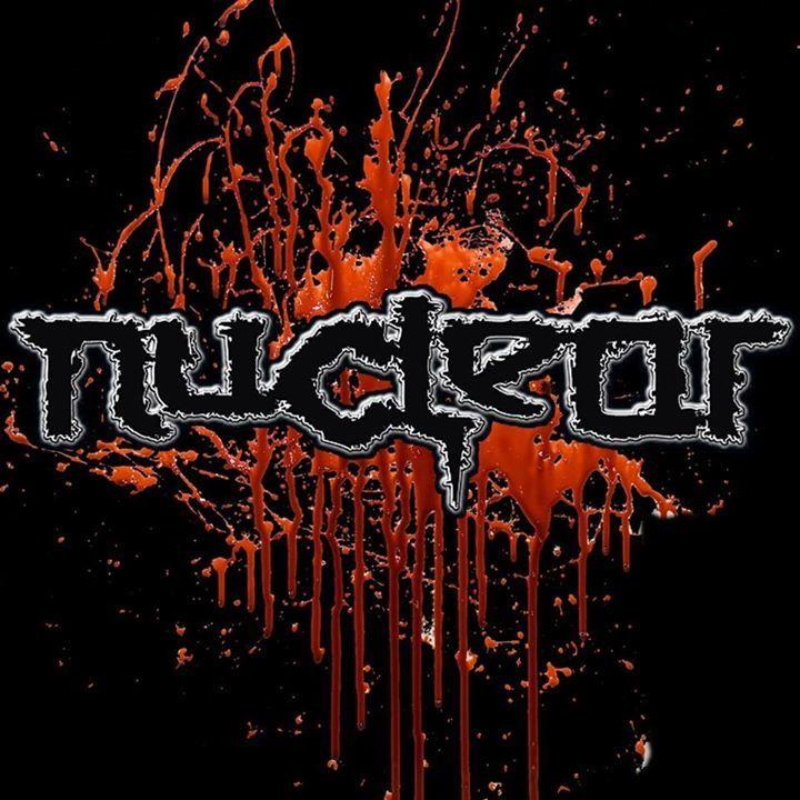 Nuclear Tour Dates