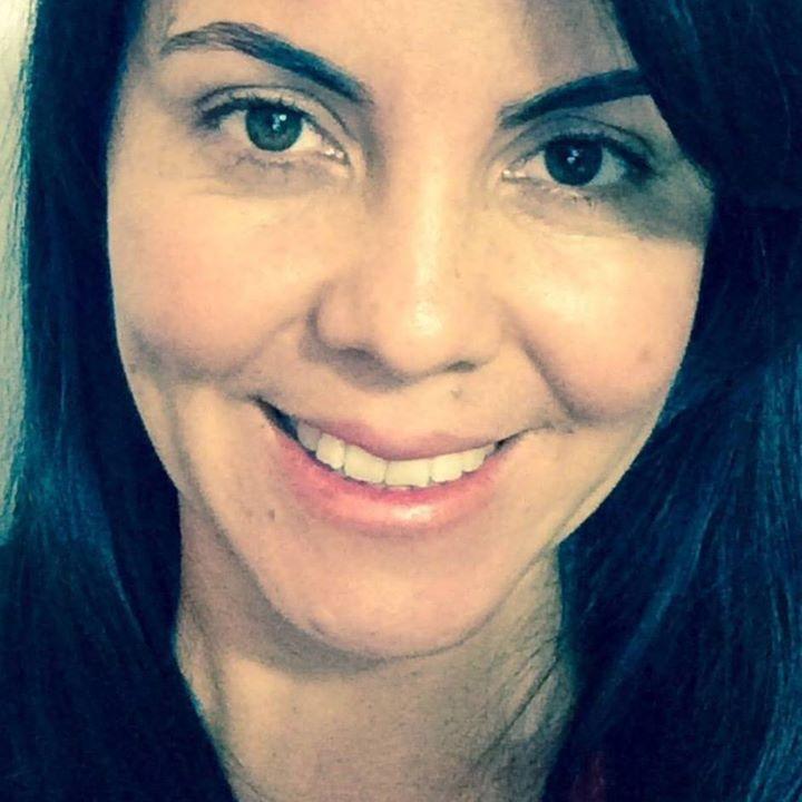 Karen Rodríguez Tour Dates