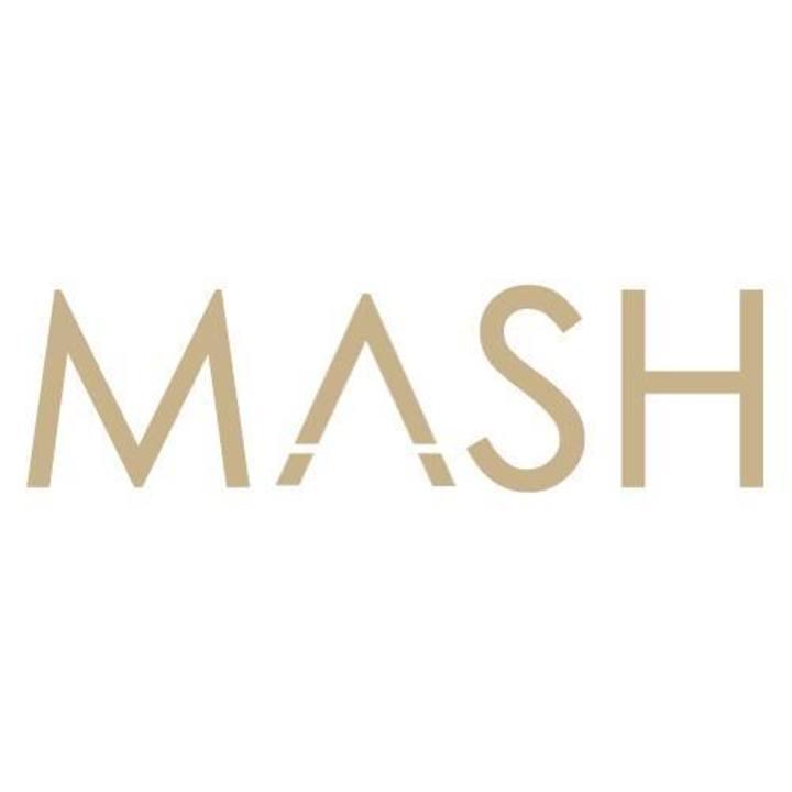 Mash Tour Dates