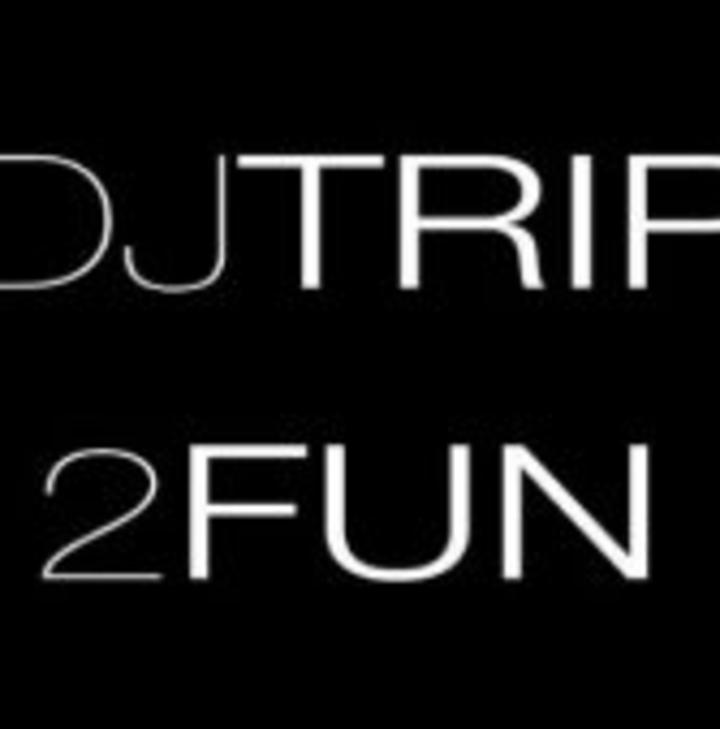 Dj Trip2fuN Tour Dates