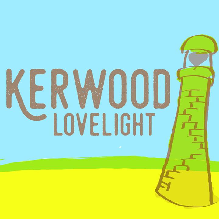 Kerwood Tour Dates