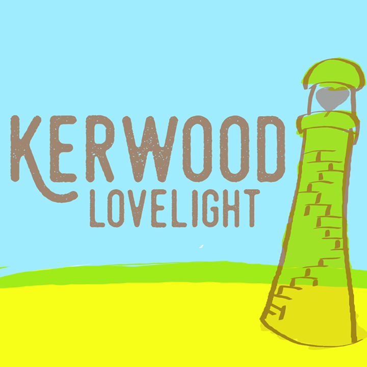 Kerwood @ Brown County Courthouse - Hiawatha, KS