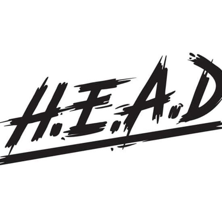 H.E.A.d Tour Dates