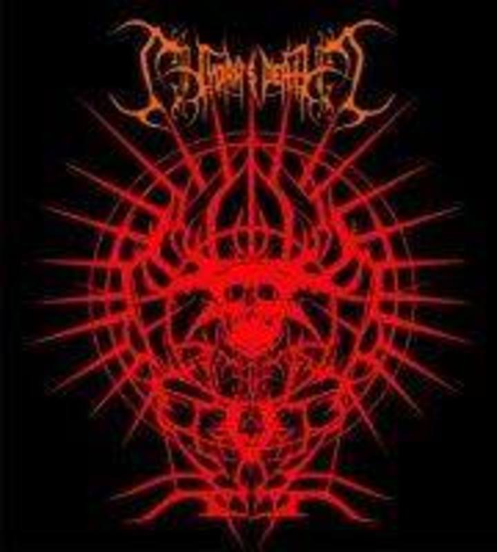 Hydra's Death Tour Dates