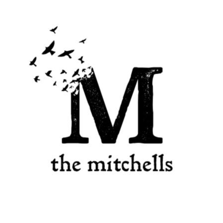 The Mitchells Tour Dates