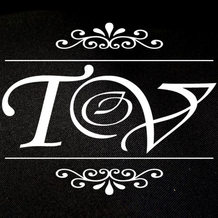 TOV @ De Terp - Valkenburg, Netherlands