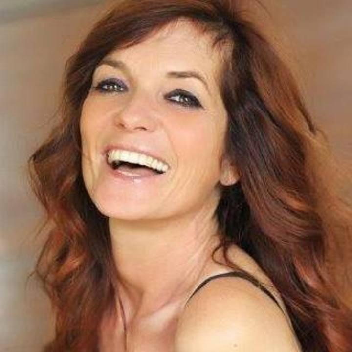 Claudia Donadoni Tour Dates