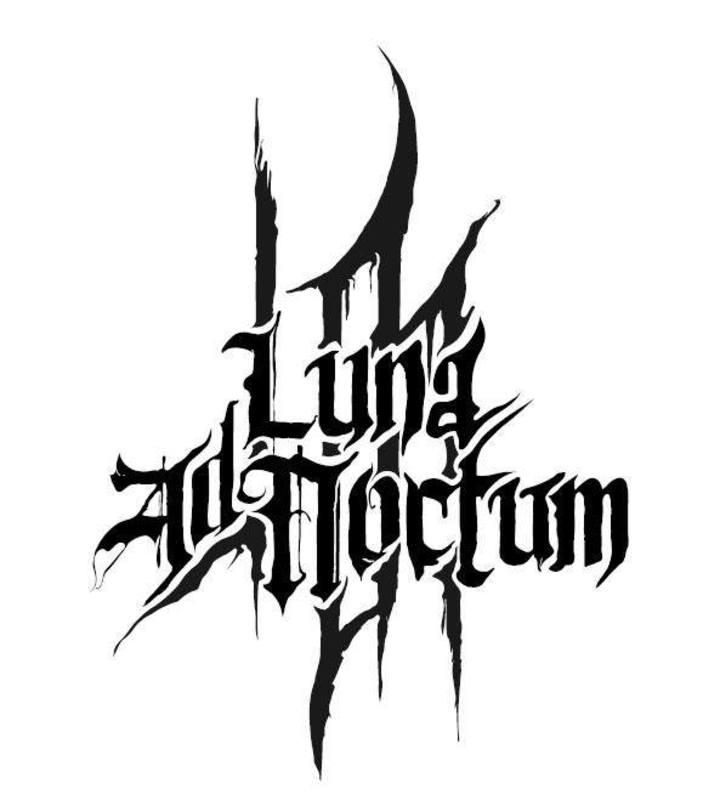 Luna Ad Noctum Tour Dates
