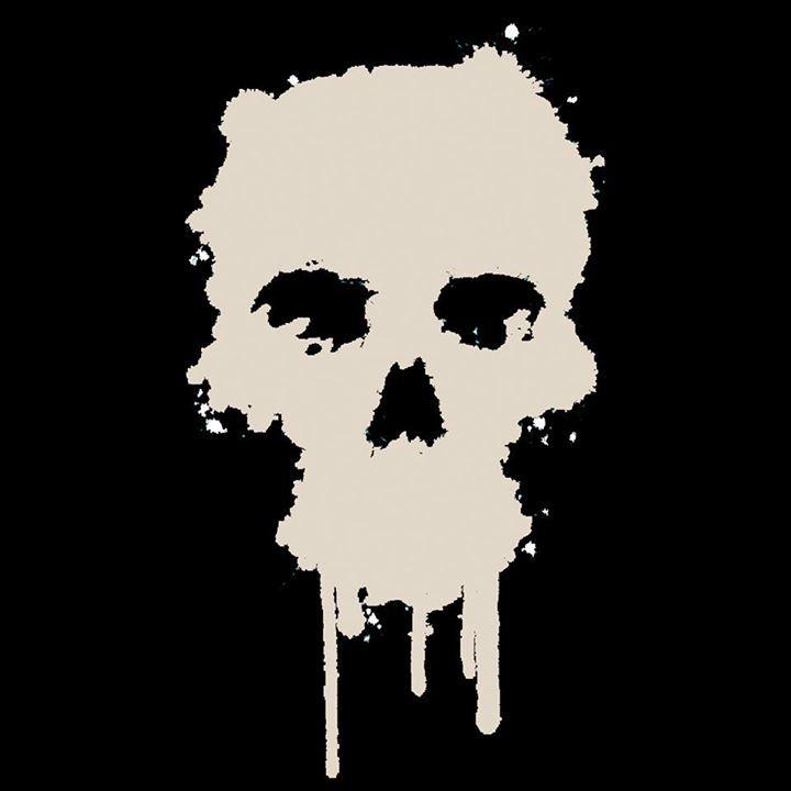 Killer drumz Tour Dates