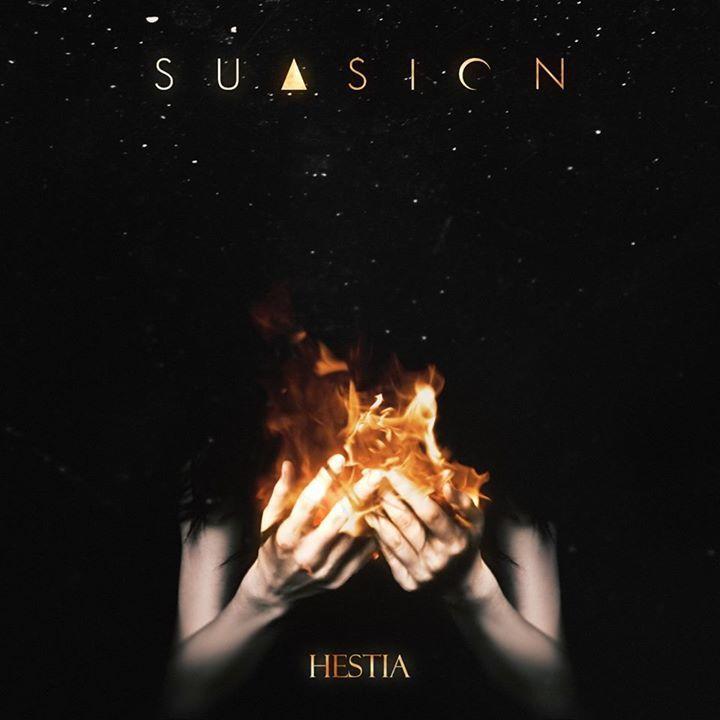 Suasion Tour Dates
