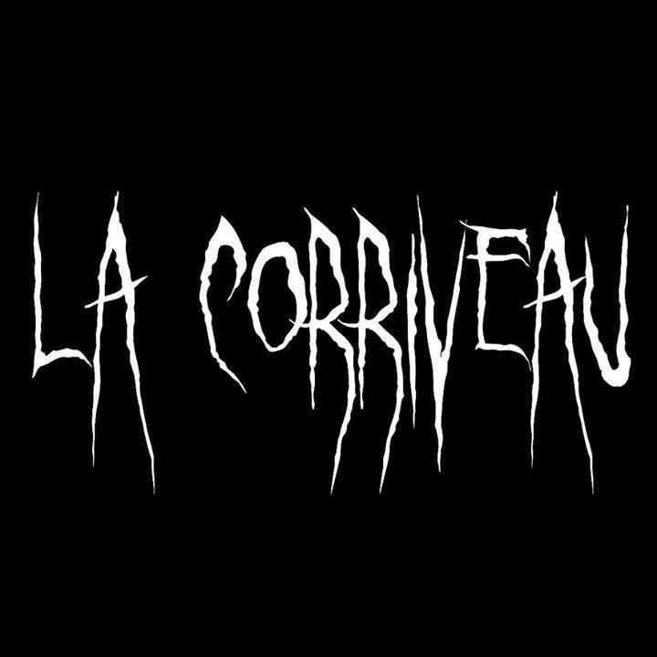 La Corriveau Tour Dates