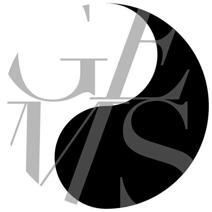 GEMS Tour Dates