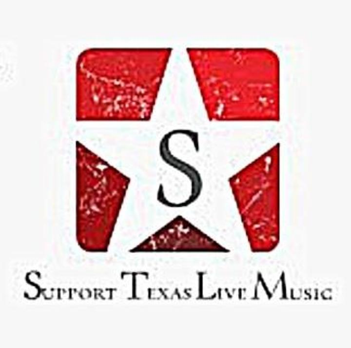 Support Texas Live Music Tour Dates