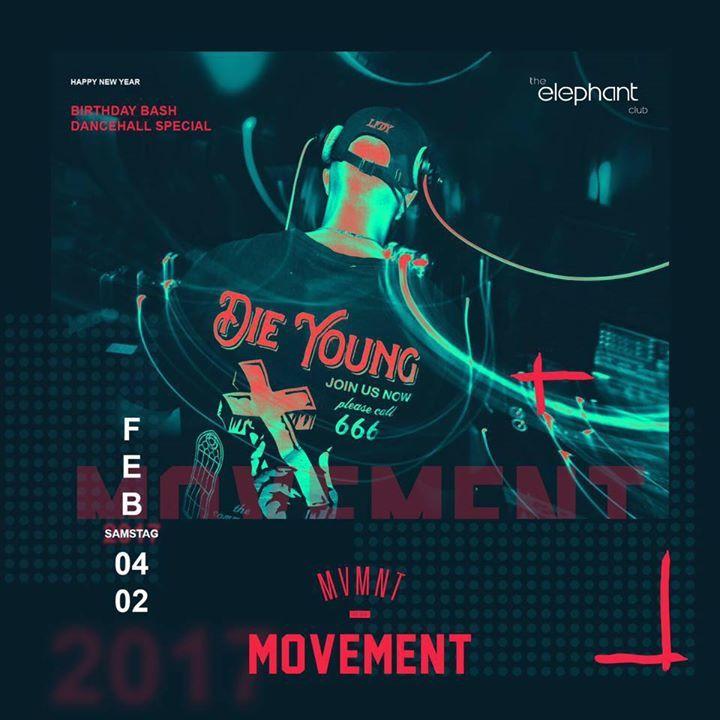 DJ Bol Tour Dates