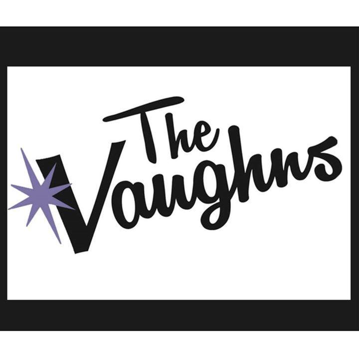 the vaughns Tour Dates
