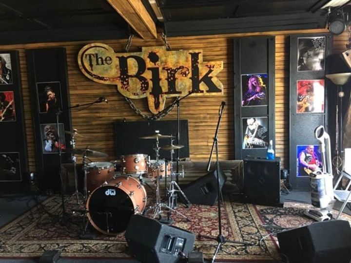The Birk Birkenfeld Country Store & Cafe Tour Dates