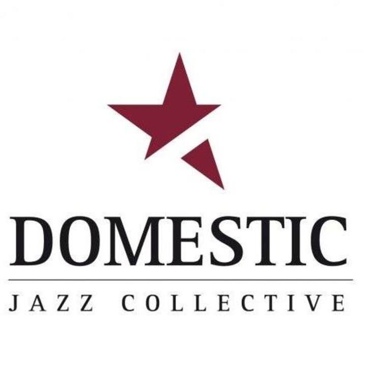 Domestic Jazz Collective Tour Dates