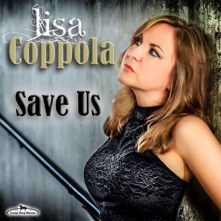 Lisa Coppola Music Page Tour Dates