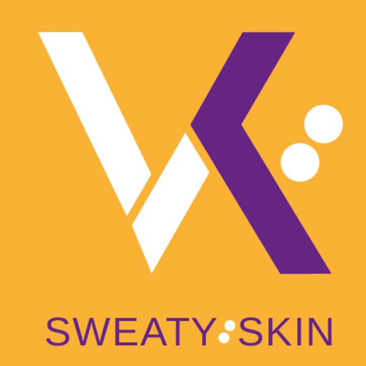 Sweaty Skin Tour Dates