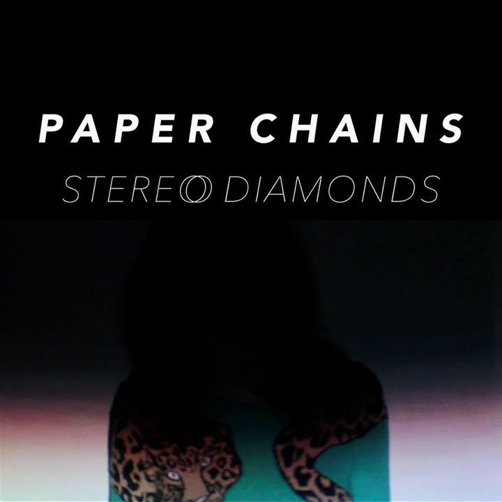 Paper Chains Tour Dates