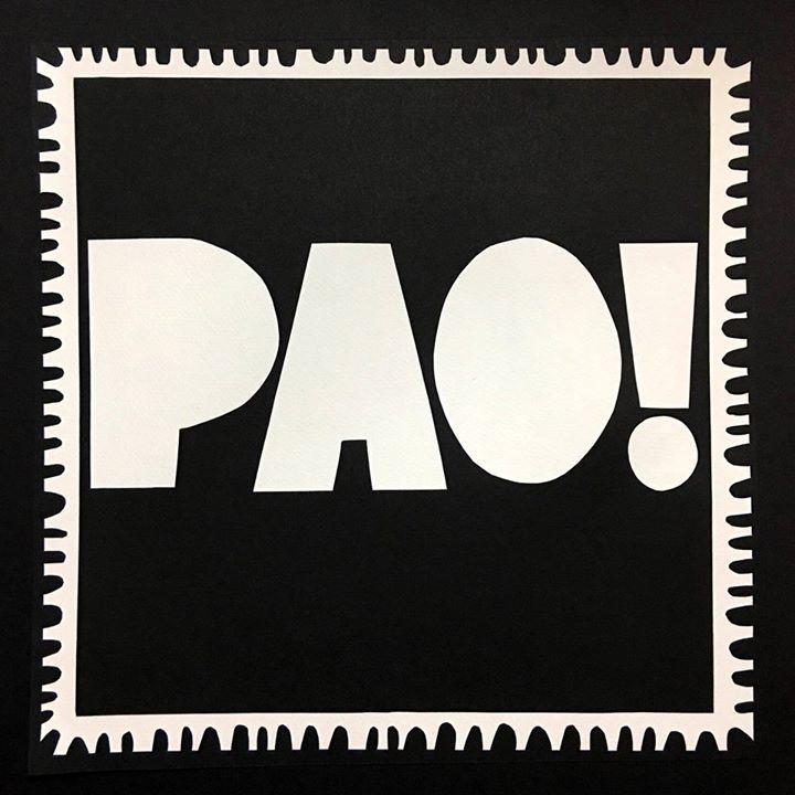 PAO Phoenix Afrobeat Orchestra Tour Dates