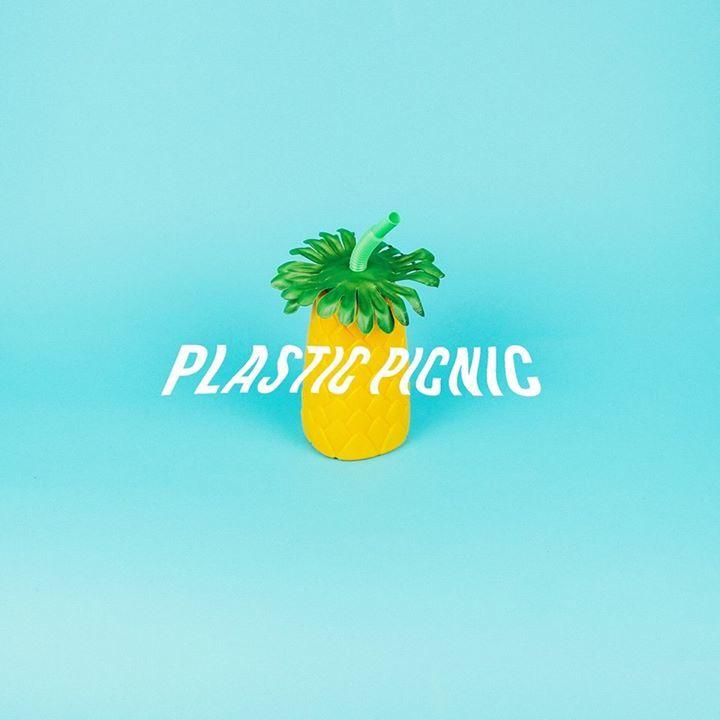 Plastic Picnic Tour Dates