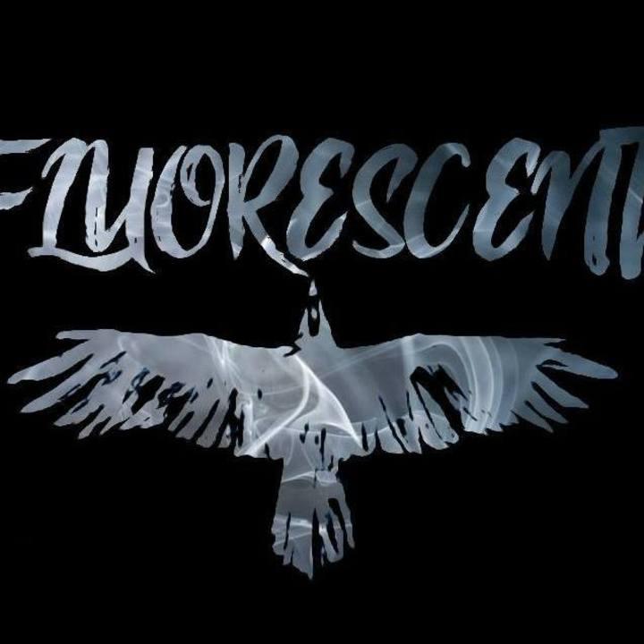 Fluorescent Tour Dates