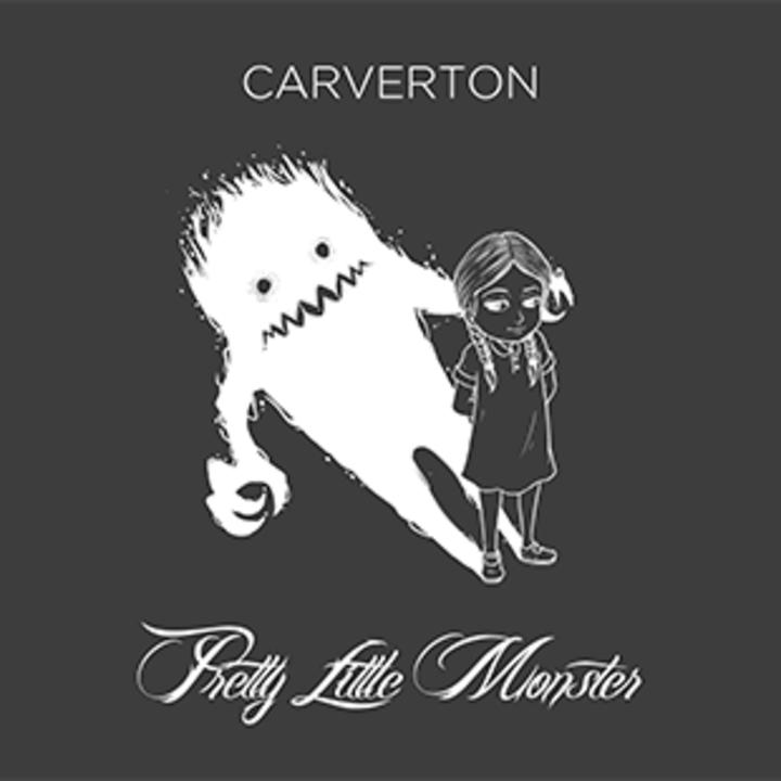 Carverton Tour Dates