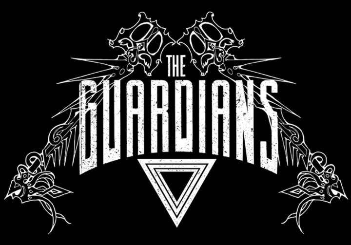 The Guardians Tour Dates