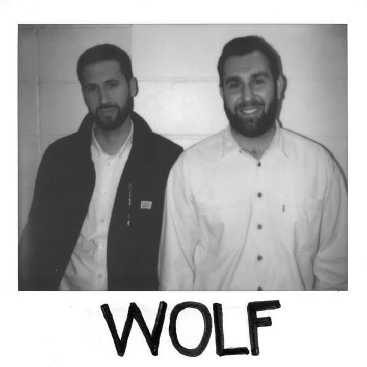 Wolf Music Recordings Tour Dates
