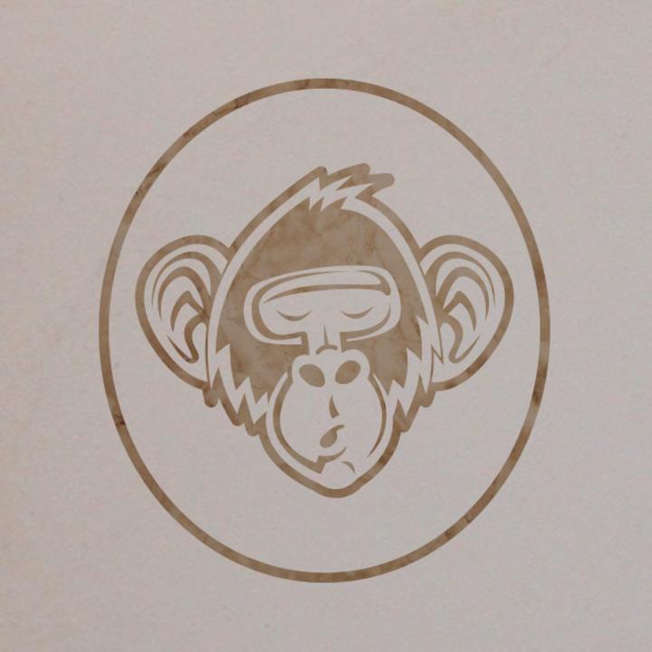 Projeto Macaco Tour Dates