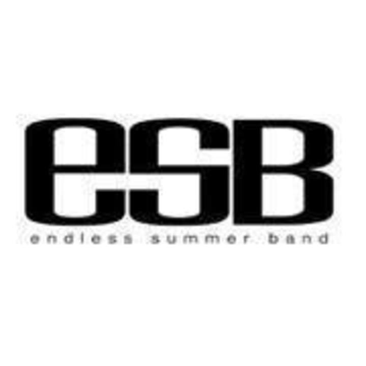 Endless Summer Band Tour Dates