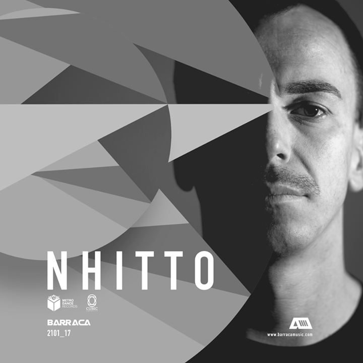 Nhitto (OFFICIAL) Tour Dates