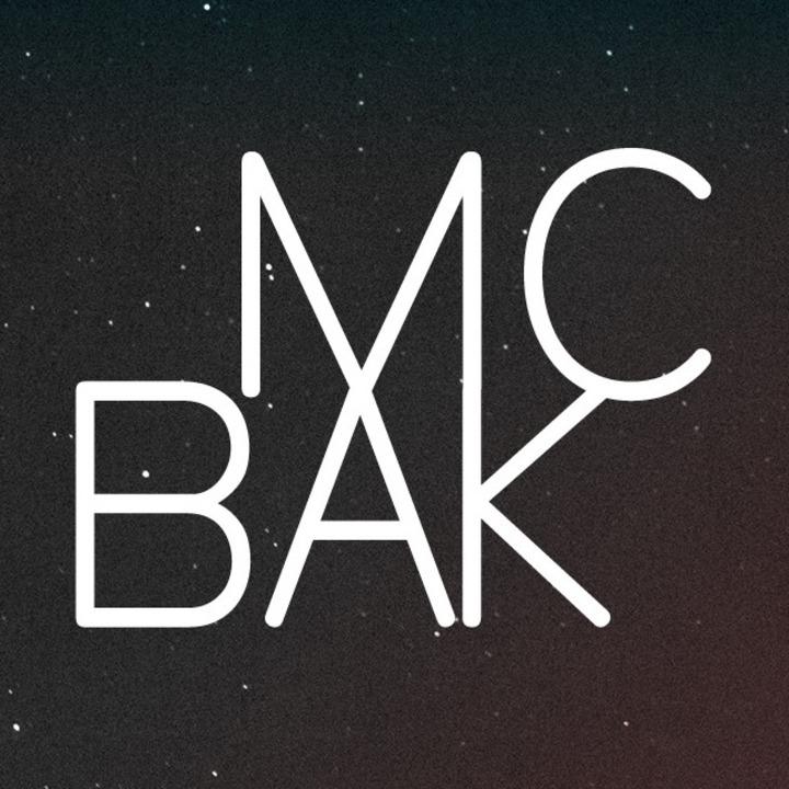 Mc Bak Tour Dates