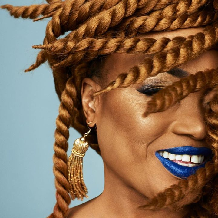Oumou Sangare Tour Dates